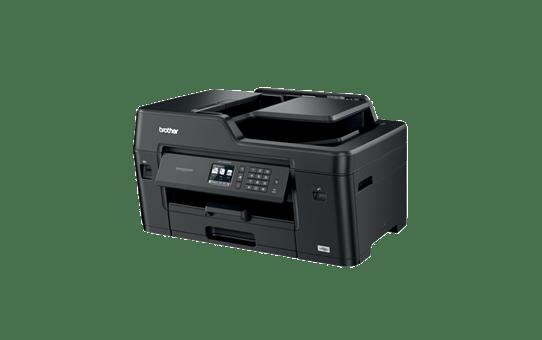MFCJ6530DW All-in-one Inkjet Printer