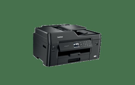 MFCJ6530DW All-in-one Inkjet Printer 3