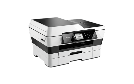 MFC-J6920DW All-in-One A3 Inkjet 2