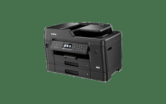MFCJ6930DW Wireless A3 Inkjet Printer 2
