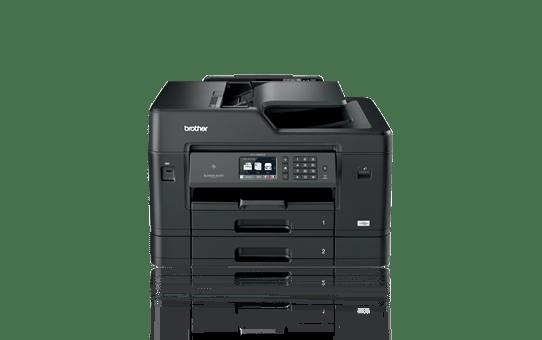 MFCJ6930DW Wireless A3 Inkjet Printer
