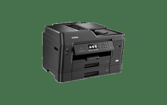 MFCJ6930DW Wireless A3 Inkjet Printer 3