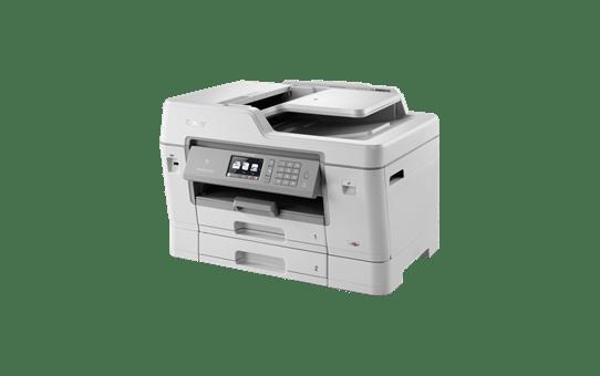 MFCJ6935DW Wireless Inkjet Printer 2