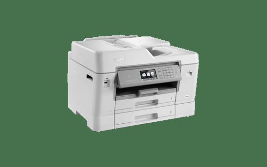 MFCJ6935DW Wireless Inkjet Printer 3