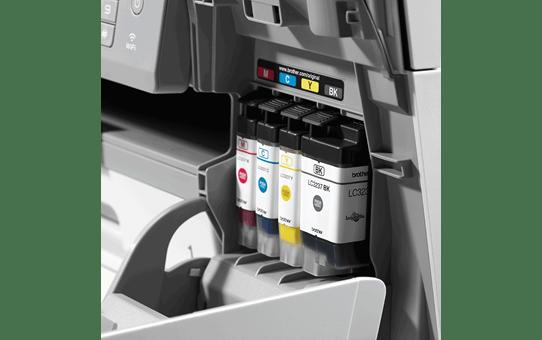 MFCJ6945DW Wireless Inkjet Printer 5