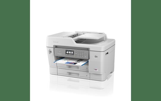 MFCJ6945DW Wireless Inkjet Printer 2