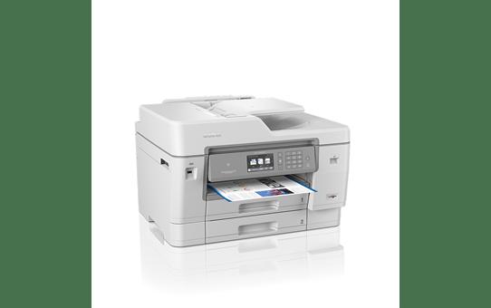 MFCJ6945DW Wireless Inkjet Printer 3