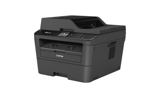 MFC-L2740DW All-In-One Mono Laser  2