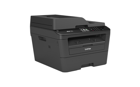 MFC-L2740DW All-In-One Mono Laser  3