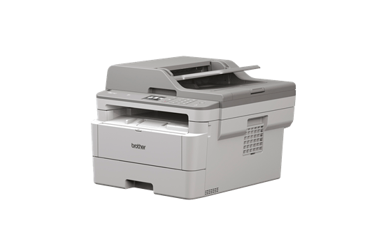 MFCL2770DW All-in-one Mono Laser Printer