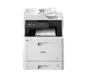 MFCL8690CDW multifonctions laser