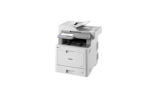 MFCL9570CDW Colour laser all in one  2