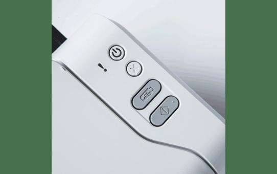 ADS2200 Desktop Document Scanner 6