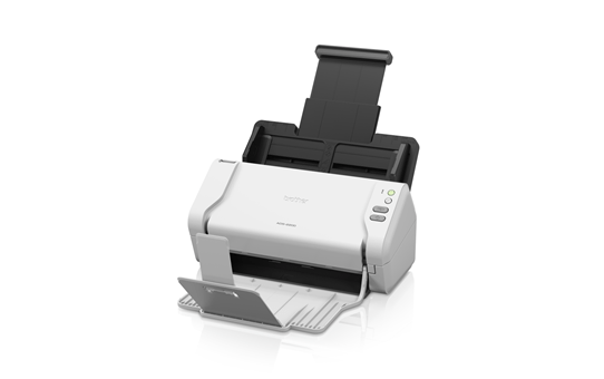 ADS2200 Desktop Document Scanner 2