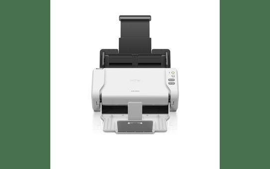 ADS2200 Desktop Document Scanner
