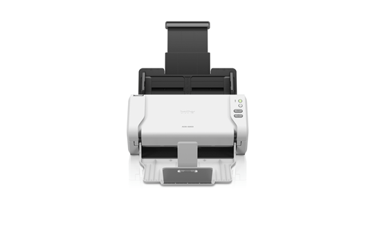 ADS2200 Desktop Document Scanner