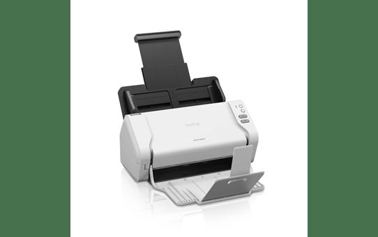 ADS2200 Desktop Document Scanner 3