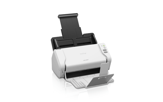 ADS2200 Desktop Document Scanner 3