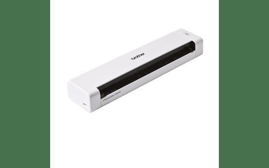 DS720D Portable Document Scanner 3