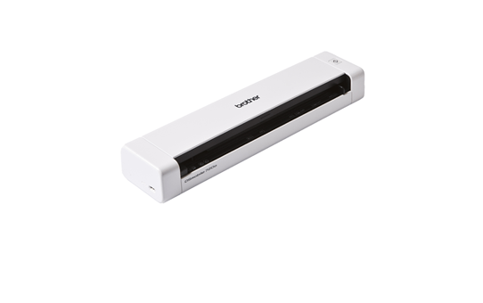 DS720D Portable Document Scanner  3