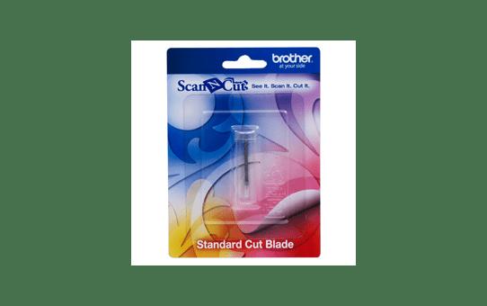 CABLDP1: ScanNCut Standard Cut Blade
