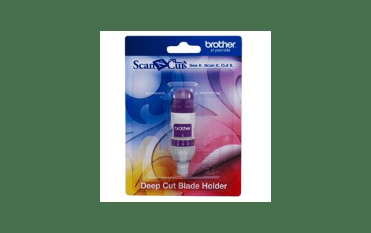 CAHLF1: ScanNCut Deep Cut Blade Holder