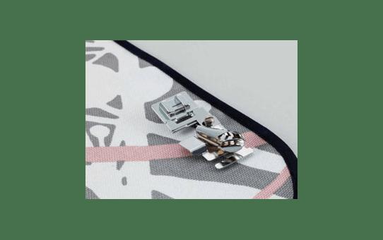Binding Foot F014N