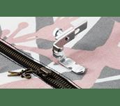F036N: Adjustable Zipper & Piping Foot