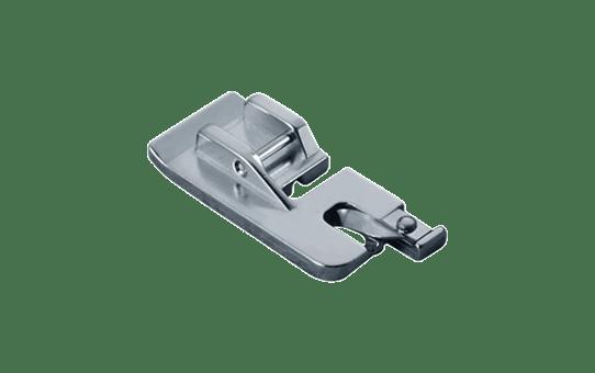 F039N: Picot Foot  2