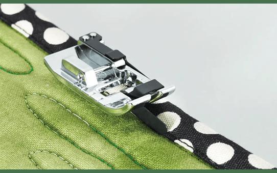 F065N: Stitch n Ditch Foot