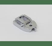 F080AP: Concealed Zipper Foot