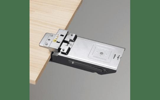 PRMFJ1AP: Hoop MG 50 Set Jig
