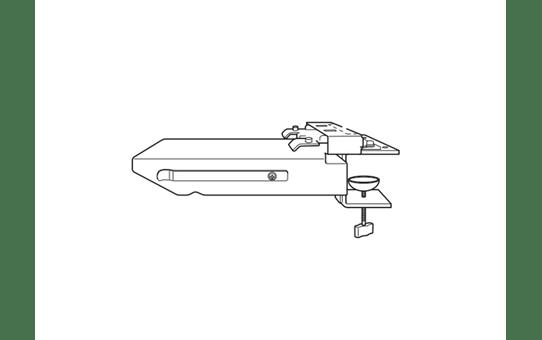 PRMFJ1AP: Hoop MG 50 Set Jig 2