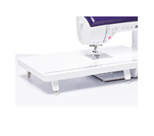 WT12AP: Wide table for NV1100, NV1300, NV2600 and NQ3500D