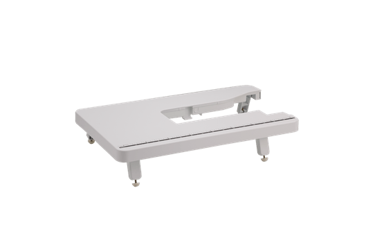 WT15AP: Wide table for NV180, A80 and A150