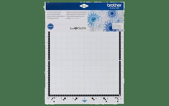 CADXMATLOW12: ScanNCut DX - Low Tack Mat