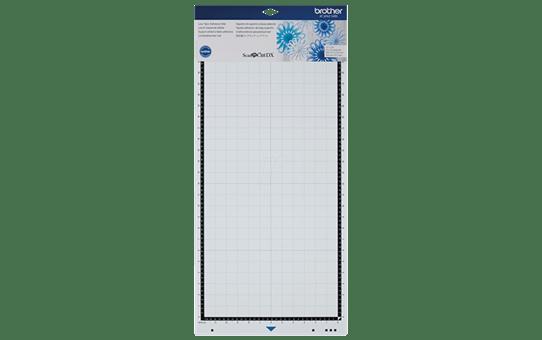 "CADXMATLOW24: ScanNCut DX Jumbo Low Tack Mat 24"""