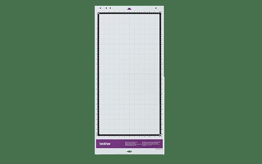 CADXMATSTD24: ScanNCut DX Jumbo Standard Tack Adhesive Mat