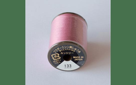 CYT133 2