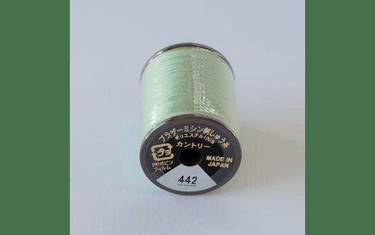 CYT442 2