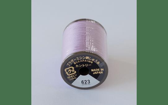 CYT623 2