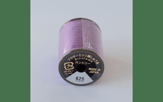 CYT625 2