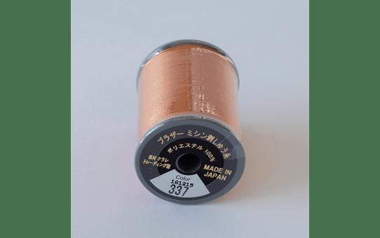 ET337N 2