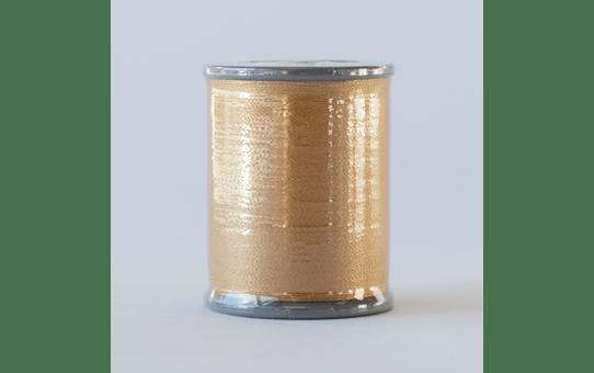 ET348N