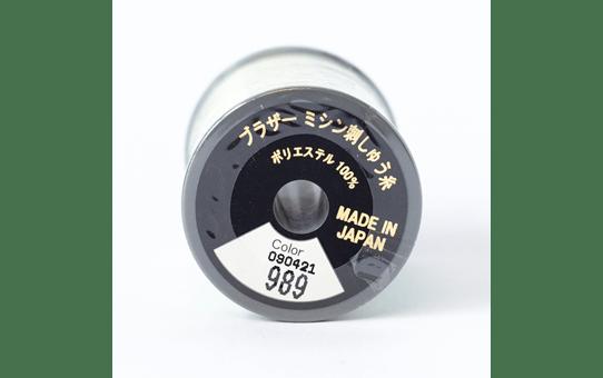 MT989 2