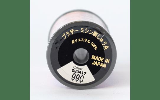 MT990 2