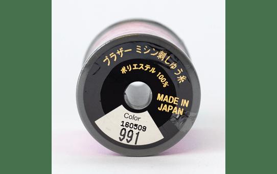 MT991 2