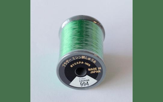 MT994 2
