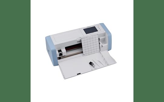 SDX1000 7