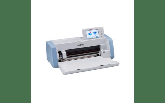 SDX1000 3